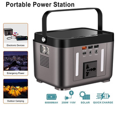 outdooremergencypower, led, camping, Powerbank