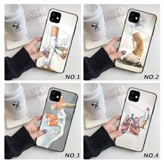 cute, weirdstuffmobilephonecase, Apple, forsamsungs6