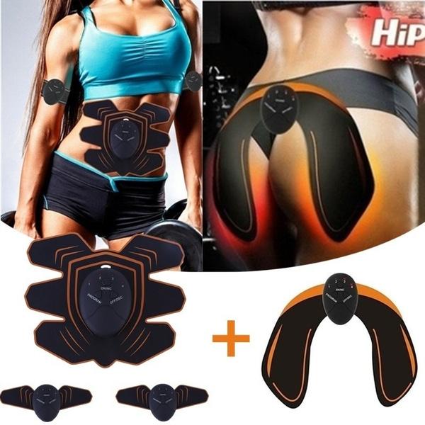 em, Fashion Accessory, Muscle, musclesmachine
