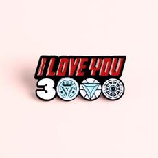 giftforchildren, Love, Gifts, Pins