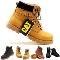 hikingboot, Fashion, Martin boots, Classics