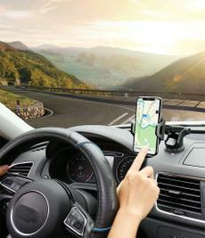 phone holder, 360degreerotation, Cars, Mount