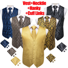 menswaistcoat, Vest, weddingaccessoriesset, Gifts For Men