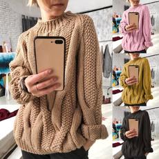 blouse, Moda, sweaters for women, Inverno