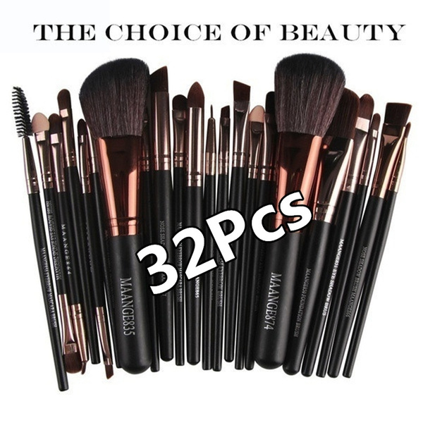 Makeup Tools, Fashion, Beauty, Tool