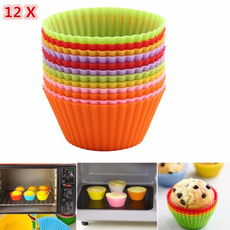 cupcakemould, Kitchen & Dining, Cup, Baking