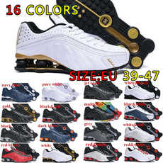 casual shoes, Sneakers, trainersshoe, Men's Fashion