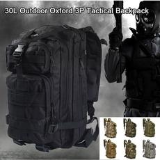 Outdoor, Hiking, Waterproof, outdoor backpack