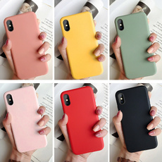 case, Fashion, cute iphone case, samsunga70case