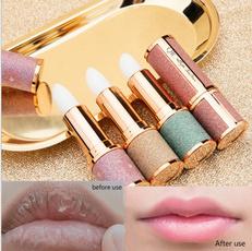 anticracking, lipcare, Lipstick, lipgloss