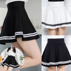 Fashion Skirts, Fashion, Waist, Sweets