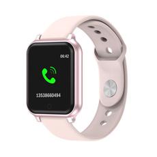 smartband, Heart, applewatch, Apple