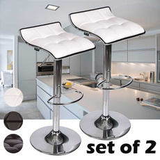 Home & Kitchen, Fashion Accessory, leather, barstool