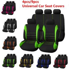 case, seatcoversforcar, carseatcoverfullset, Carros