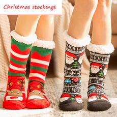 wintersock, Cotton Socks, thickeningsock, warmsockswomen