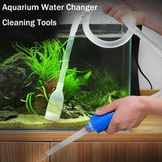 Tank, aquariumcleaner, fish, Cleaning Tools