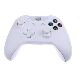 wirelessgamecontroller, Video Games, microsoftxboxone, xbox360wirelesscontroller