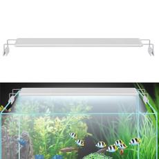 aquariumdecor, led, lampadjustable, aquariumfishtankledlight