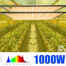 Plants, Indoor, led, Gardening Supplies