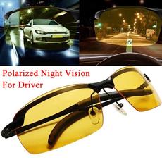 Fashion Sunglasses, nightvisionsunglasse, Mens Accessories, uv