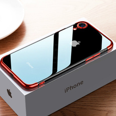 case, iphone11, Cases & Covers, Iphone 4