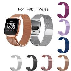 Steel, Jewelry, smartwatchband, Metal