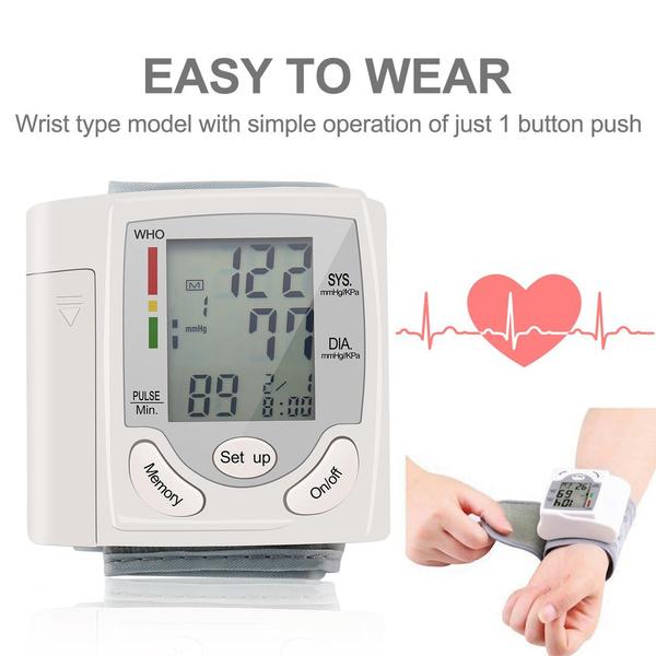 Heart, heartratemonitoring, bloodpressure, Monitors