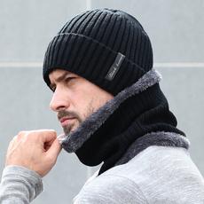 woolen, Fashion Accessory, Outdoor, Winter