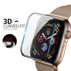Screen Protectors, applewatch, Apple, applewatch5
