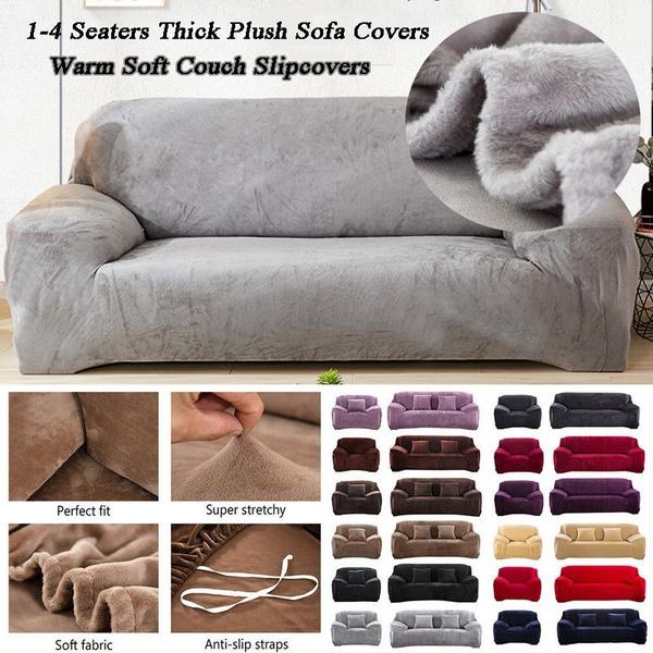L Shape Recliner Sofa Covers
