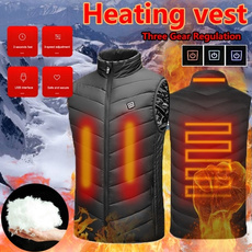 smarthomeclothe, Vest, Fashion, Outerwear