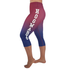 Athletics, Leggings, Fashion, Women's Fashion