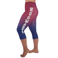 Athletics, Leggings, Fashion, Women's Fashion