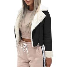 Autumn, Fashion, Winter, leather
