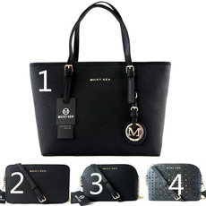 Designers, Totes, leather, high