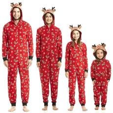 christmaspajamasforfamily, kids clothes, Gifts, Family