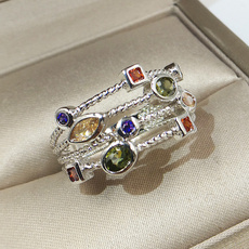 Sterling, 925 sterling silver, wedding ring, 925 silver rings