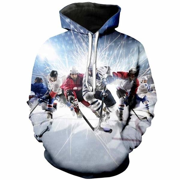 Logo Kinship Adult Pullover Hoodie Boston Bruins
