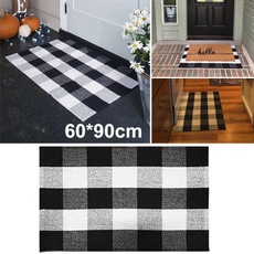 outdoorrug, welcomemat, Bathroom, Outdoor