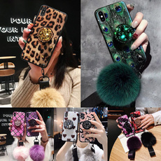 goldfoilphonecase, Fashion, Jewelry, peacock