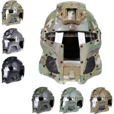 Helmet, weldinghelmet, Cosplay, coolmask