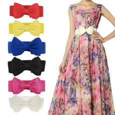 bowknot, Fashion Accessory, Fashion, cummerbund