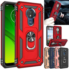 case, Motorola, motorolamotoe5case, Jewelry