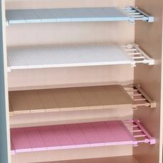 shoeorganizer, Kitchen & Dining, Closet, Shelf