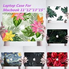 case, Laptop Case, macbookpro13case, Computers