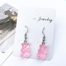 cute, Jewelry, Gifts, Mini