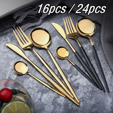 Forks, Steel, portugal, Stainless Steel