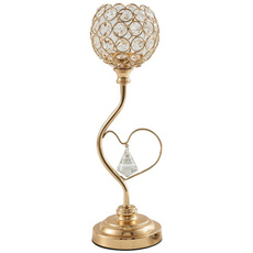 Candleholders, Home Decor, tealightholder, Heart