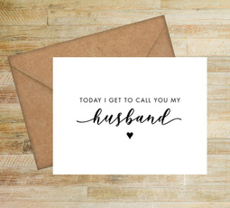 weddingcard, weddingday, Gifts, Wedding Accessories