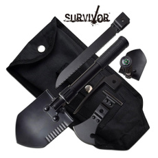 Outdoor, Survival, camping, Hunting
